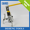 Power Tools Lntegral Hydraulic Gear Pullers