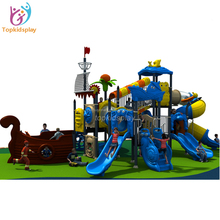Pirate ships kids outdoor games outdoor playground