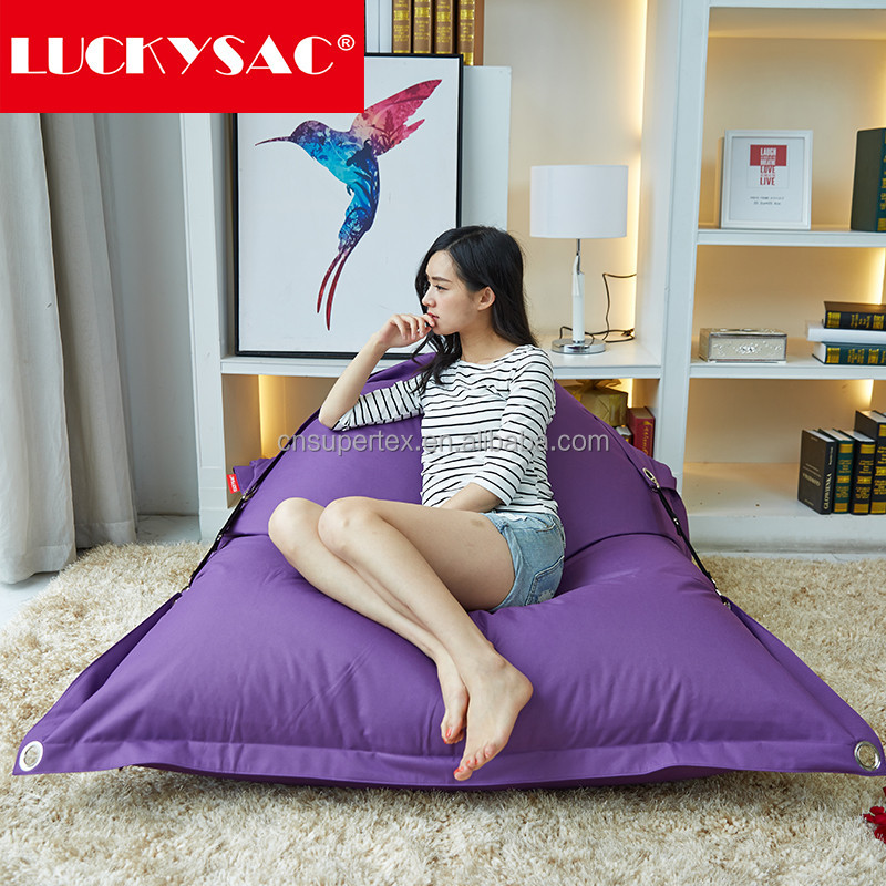 Outdoor inflatable sofa bed bean bag sofa set living room furniture OEM and ODM factory made in China