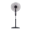 Home Appliance Electric Pedestal Floor Fan