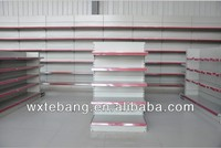 shelf/display rack supermarket equipment