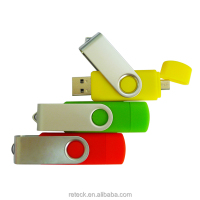 wholesale promotional products china factory price Cheapest swivel pen usb flash drive 32GB
