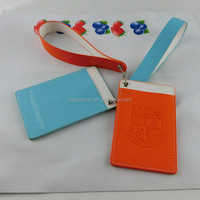 Accessories Fashion Of Luggage Tags From