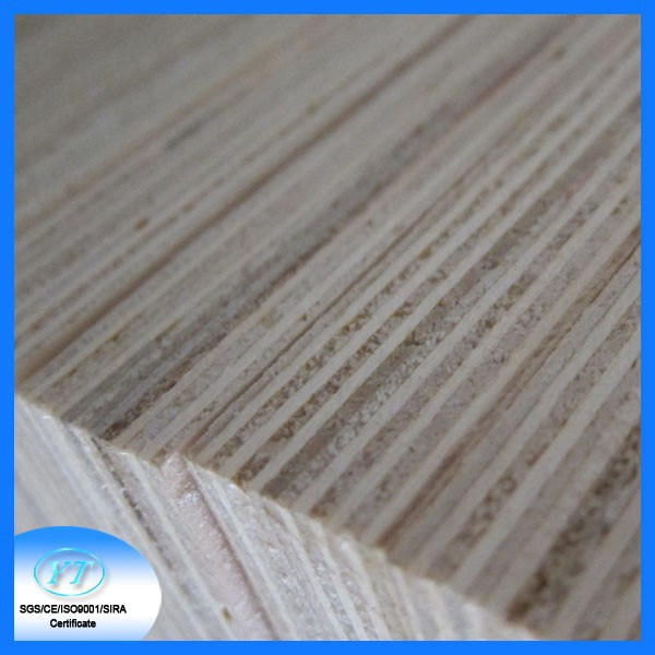 eucalyptus birch plywood birch plywood laser cutting board for kids 18mm also airplane usageplywood