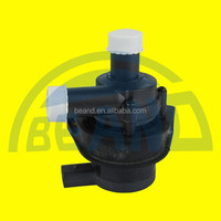 AUXILLARY WATER PUMP BP03_1001 ELECTRIC ELECTRONIC PUMP 12Volt 1K0965561J For AUDI A3 VW Jetta Golf GTI Passat Tiguan MK5