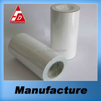 MANUFACTORY BEST PRICE HIGH GLOSSY SELF ADHESIVE