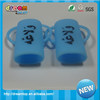 Factory customized Silicone Rubber Lighter Cover with imprint