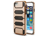 2016 New PC + TPU Hybrid Phone Case for iPhone 7,Cover Case for iPhone 7