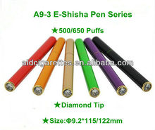 2013 Best quality Factory price bidi cigarettes for sale