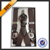 Adjustable Best Prices Suspenders For Men