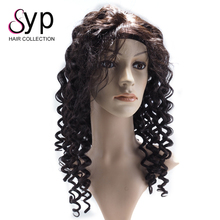 cheap wigs for sale philippines,deep wave full lace wig,aliexpress human hair wigs