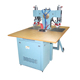 5kw high frequency pvc welding machine welder for sports shoes logo