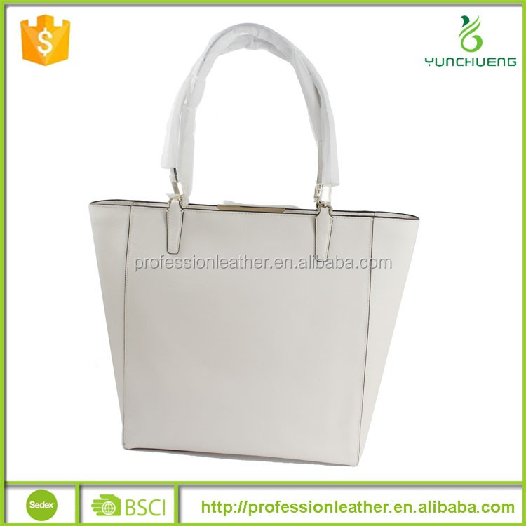 Low Price Cheap Women Chinese Handbag Cheap 2016, Produce Bag