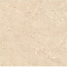 800x800 Low price porcelain floor tiles