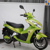 Hot sale New model strong electric motorcycles 0022