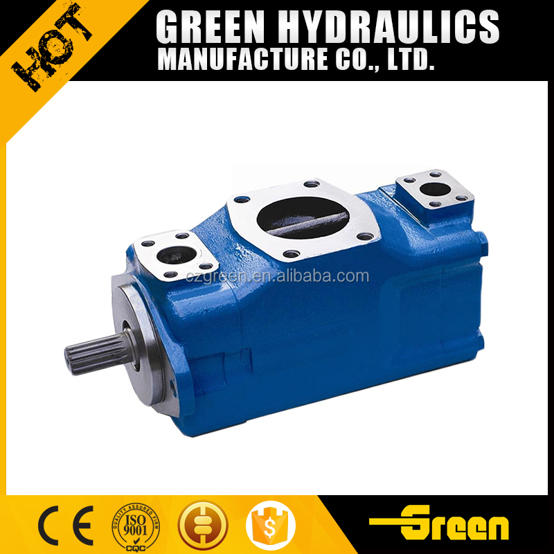 fast delivery 3G2194 Vickers electric waste oil pump