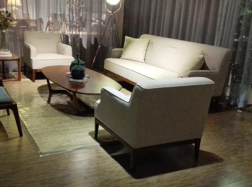 Woonkamer Set Hout : Landelijke meubel set top meubels woonkamer landelijk compleet in