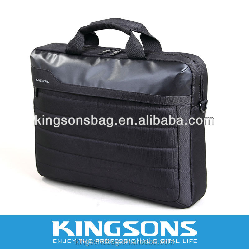 leather business bag, business laptop bag, laptop cover