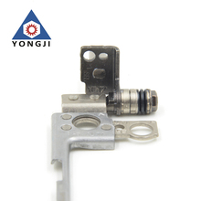 Window Hinge Stainless Steel Hardware Hinge Mepla Cabinet Hinge(Non-Standard Part)