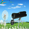 2016 hunting spotting scopes,portable spotting scope with tripod