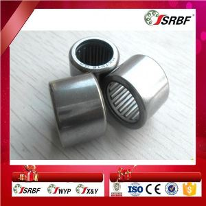 SRBF China market popular quill bearing needle roller bearing HK 5020