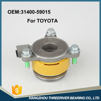 510013310 3140059015 hydraulic release bearing toyota spare parts dubai