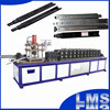 LMS 45mm 3 Folds Heavy Duty