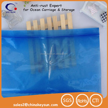ESD Packing VCI Anti-static Bag