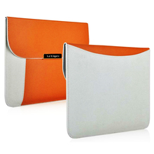 2013 new design fashion case for ipad 2