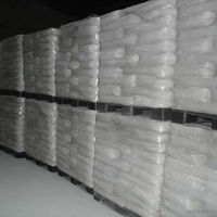 Fumed Silica for Refractory