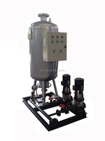 hot sale water refilling station business