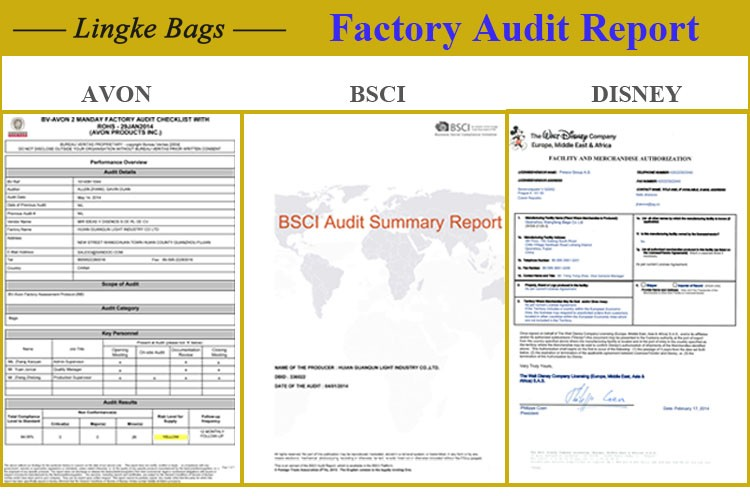 factory audit reports.jpg