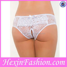 Wholesale new style g-string free sample