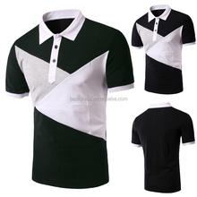Wholesale mens T- shirts