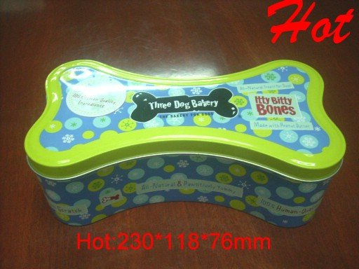 dog food box,toy case