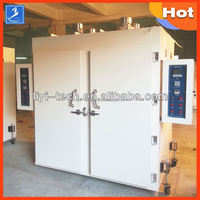 All Size Customize heat treatment oven