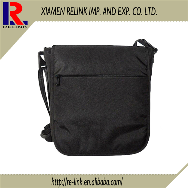 Wholesale 600D Polyester Bag Messenger