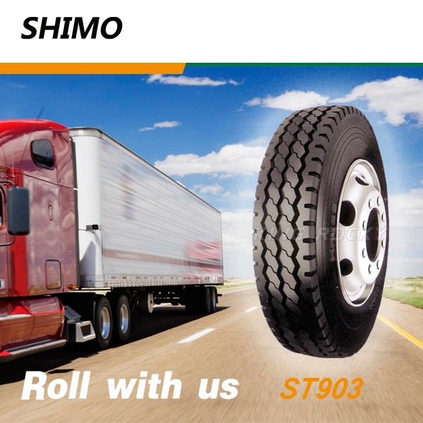 Wholesale truck used tires in new jersey