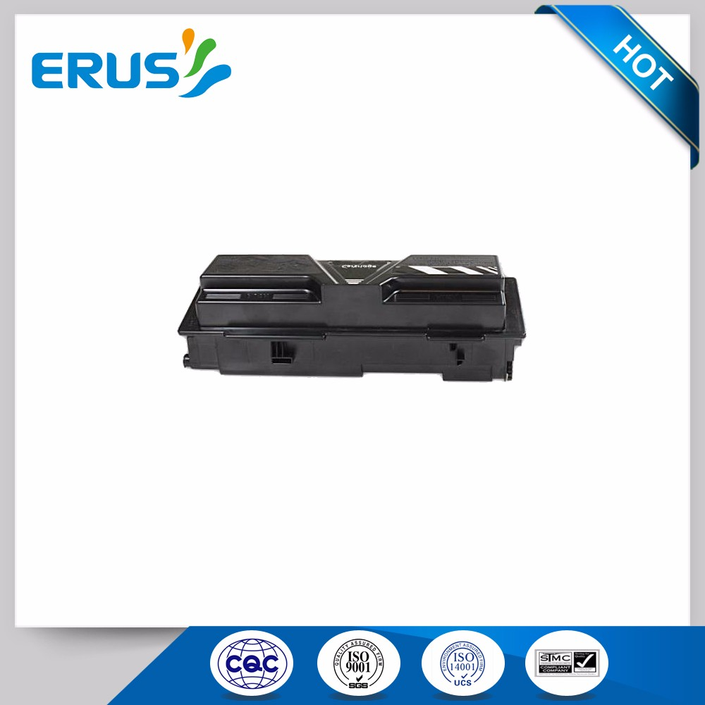 4413510010 For Utax LP 3135 3335 Toner Cartridge Kit