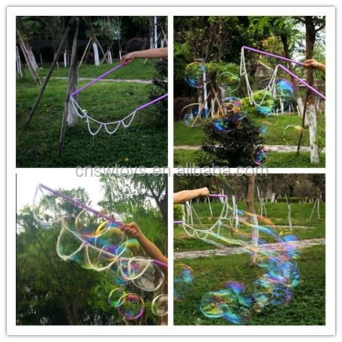 big bubble toys6.jpg