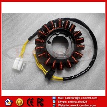 KCM296 Motorcycle Magneto Stator Generator Coil For SUZUKI GSXR600/750 GSX-R 600 750 2006-2011 Motorcycle engine parts