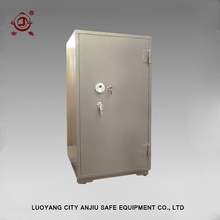 Hot wholesale steel gunsafe