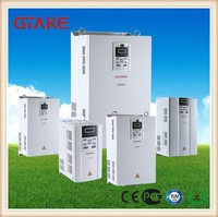 GTAKE China leading manufacturer pump frequency inverter