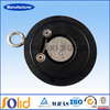 PN10/PN16 Stainless Steel Non Return Swing Wafer Check Valve