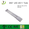 /product-detail/cri-80-360degree-4000k-led-2g11-suppliers-60739656352.html