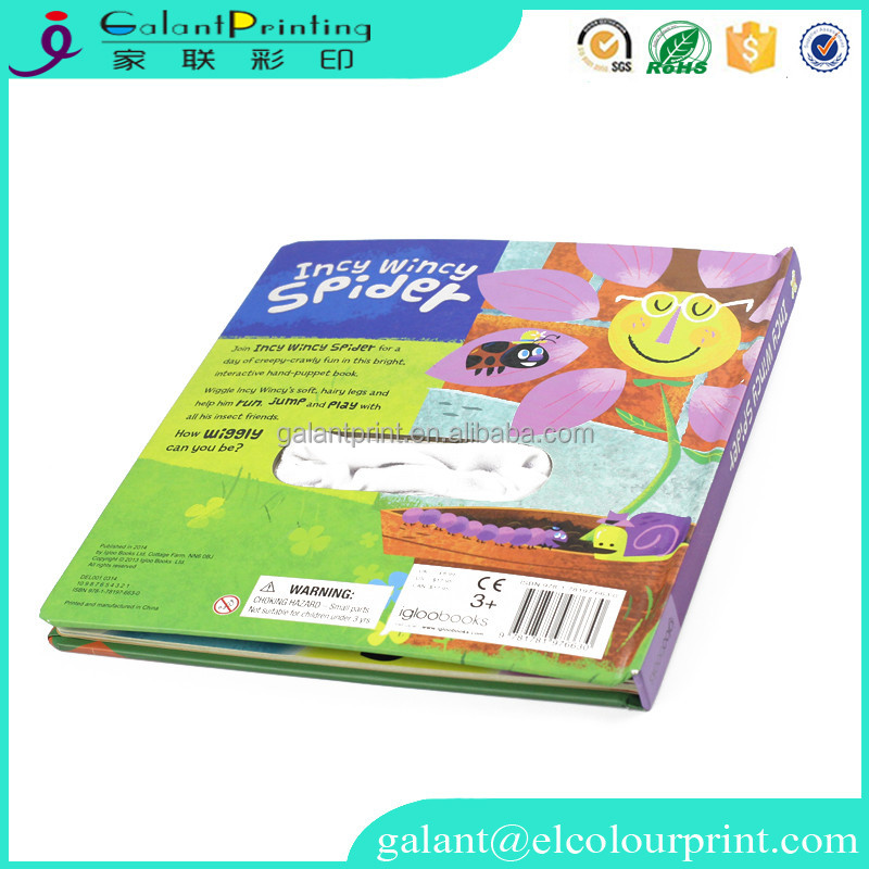 english grammar book,school educational book printing,english conversation books