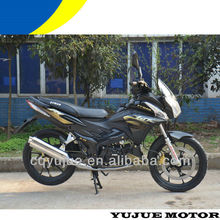 120cc motorcycles/ 120cc Cub Motor For Sale