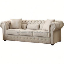 SF00051 private design china factory direct sale Price second hand sofa furniture