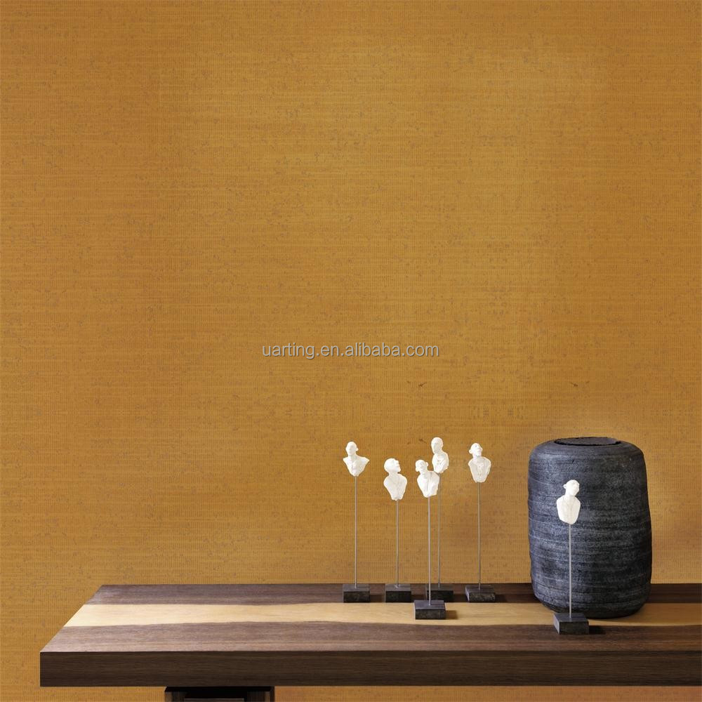 Restaurant Interior Design Wallpaperwall Paper From China To - Diseos-interior
