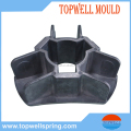 High-end CNC Moulds Or Die Maker From China For Aluminum Cookware